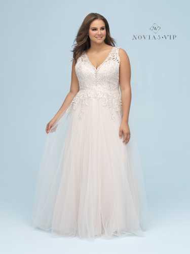 abe56e85b Allure Bridals   Damasco